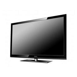 QUADRO TV LCD 32
