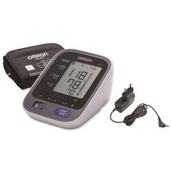 OMRON merilnik krvnega tlaka M6 AC