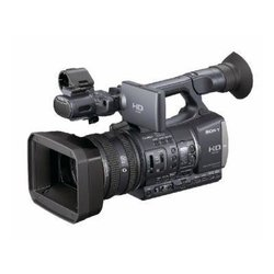 SONY KAMKORDER HDR-AX2000