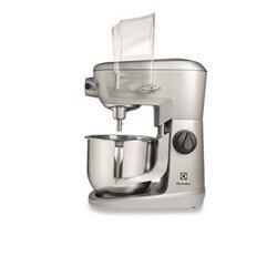 ELECTROLUX kuhinjski robot EKM9000, srebrn - Ceneje.si f249eaf62e2e