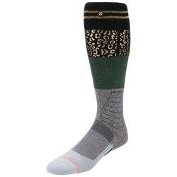 Ceneje Party Mtn Gr Socks Tech Multi Stance si S Afq1wTw