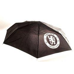 Chelsea kišobran