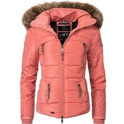ženska zimska jakna NAVAHOO SARANA - Ceneje.si fd3ff5e72c
