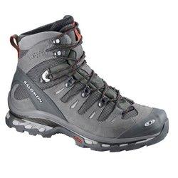 Cipela za pje scaron a  269 enje Salomon Quest 4D GTX SALOMON ... 77e9a4500c9