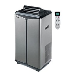 VIVAX prenosna klima ACP-09PT25GN