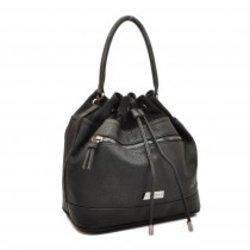 MARCO TOZZI ženska torbica 2-61012-25B BLACK - Ceneje.si 89f77903e851