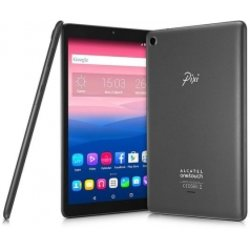 ALCATEL tablet računalo Onetouch Pixi 3, 8GB, 10