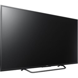 SONY LED TV KD-65XD7505B