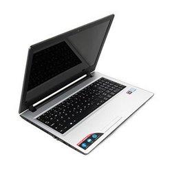 Lenovo prijenosno računalo IdeaPad 110 i5-6200U/4GB/256GB/15,6''''/FHD/DOS (80UD00H3SC)