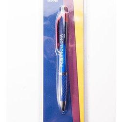 Barcelona olovka