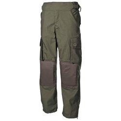 MFH Pantalone SMOCK 01304B