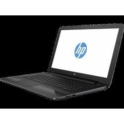 HP prijenosno računalo 250-G5 W4M67EA