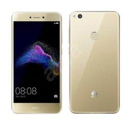 HUAWEI P9 Lite (2017) Dual Sim pametni telefon, Gold (Android)