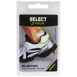 Select Blister flaster