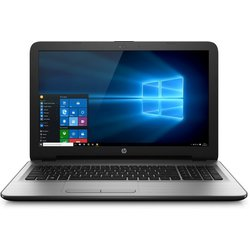 HP prenosnik 250 G5 (Core i5 2.5GHz, 8GB, 1000GB, Win 10 Home)