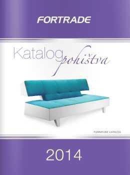 Fortrade katalog