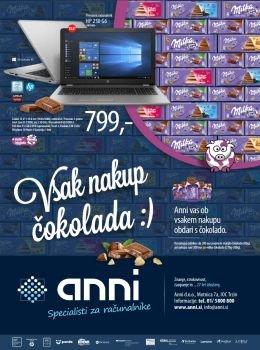 Anni katalog