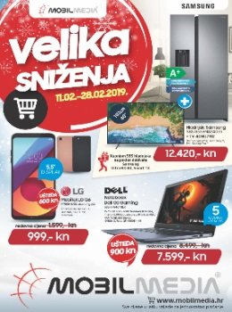 Mobilmedia katalog