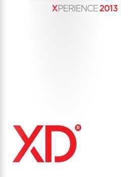 XD katalog - unikatna poslovna darila