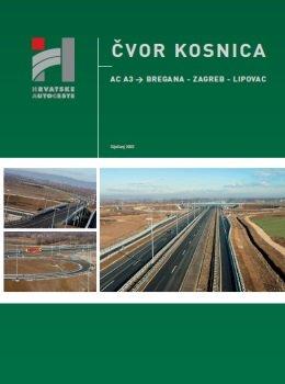 Hrvatske autoceste katalog