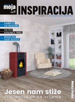 Feroterm katalog