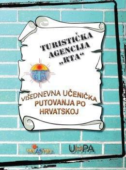 RTA katalog