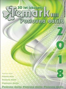 Temark katalog