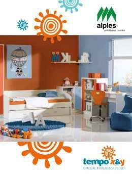 Alples katalog