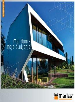 Marles katalog