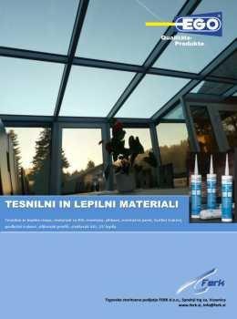 TSP Ferk katalog