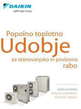 Airabela katalog