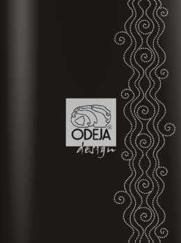 Odeja design katalog