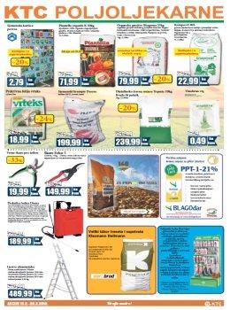 Ktc katalog