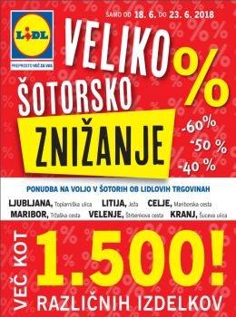 Lidl katalog