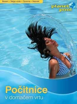 Planet Pool katalog