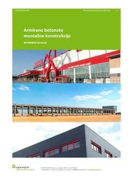 SGP Pomgrad katalog