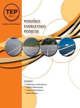 TEP katalog