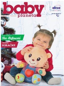 Aksa katalog