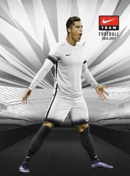 Nike katalog