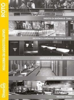 Roto Dinamic katalog