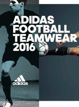 Adidas katalog