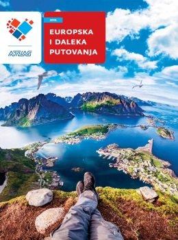 Atlas katalog