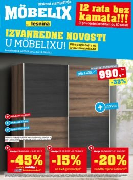 Mobelix katalog