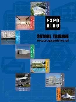 Expo Biro katalog