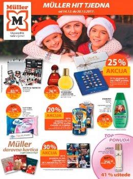 Muller katalog