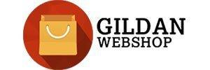 Weboblacenje