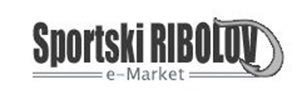 Sportskiribolov.co.rs