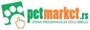 Petmarket.rs