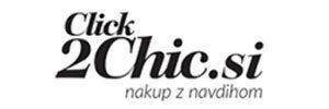 Click2chic.si
