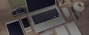 Računari i oprema